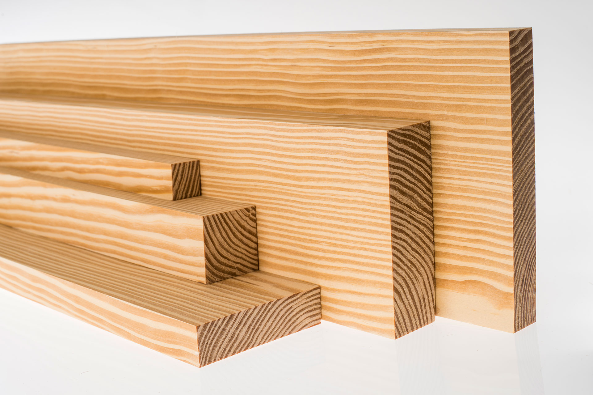 Pine Wood Lumber ~ Southern yellow pine wood cut to order