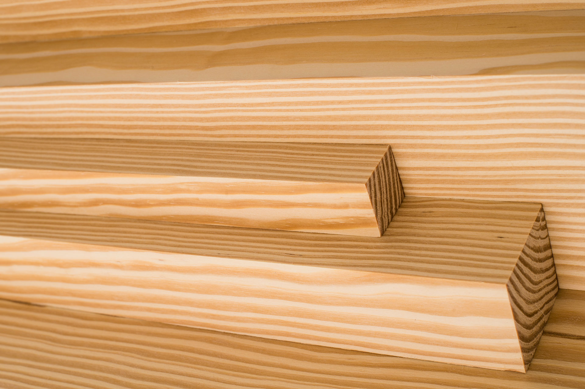 Southern Yellow Pine Wood Cut To Order